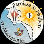 Paroisse de Noirmoutier