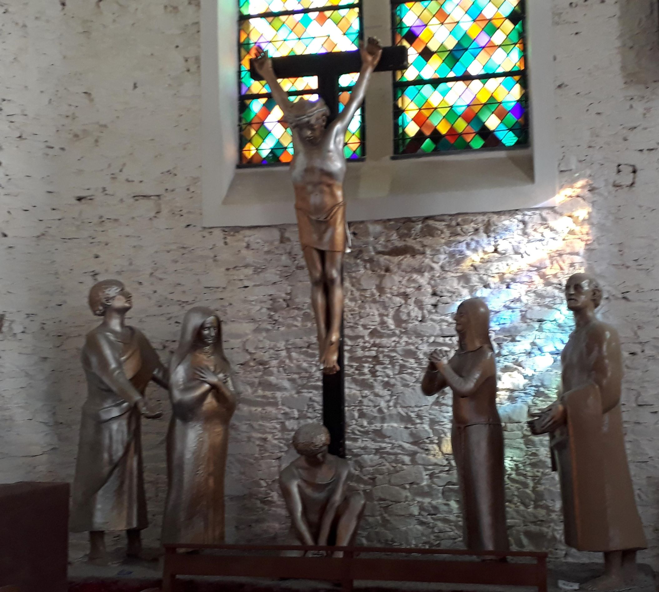 http://saint-philbert-en-noirmoutier.fr/calvaire_herbaud2/